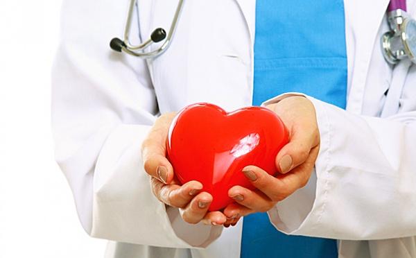kardiolog_rosmedplus